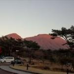 韓国岳_R