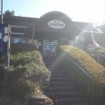 道の駅田野_R