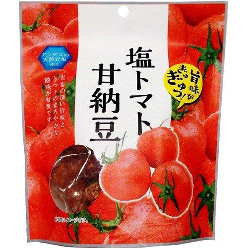 shoukitei_shiotomato170-2pac