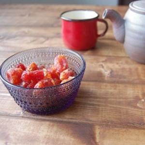 sio_tomato