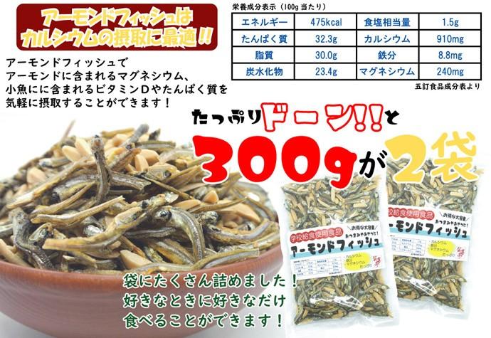 af300-torisetsu4