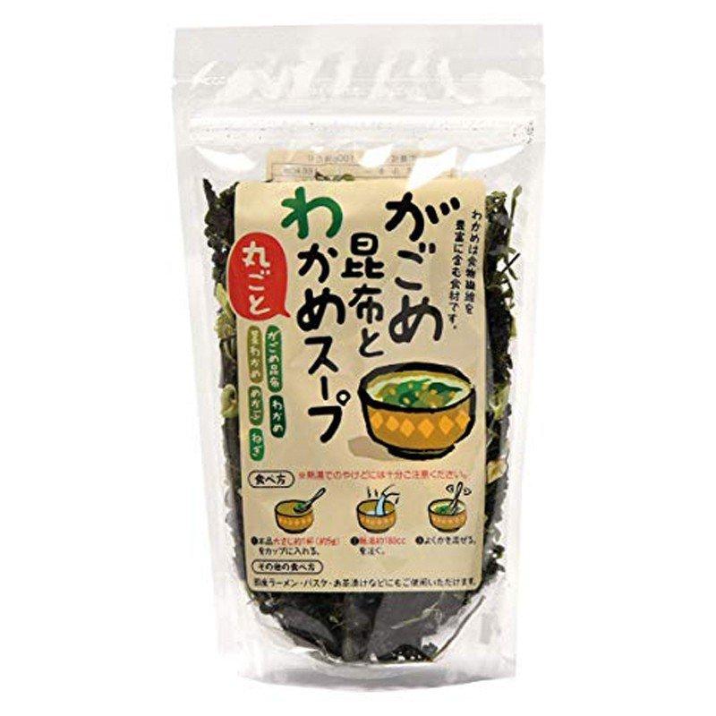 gagomekonbu-soup3p-2