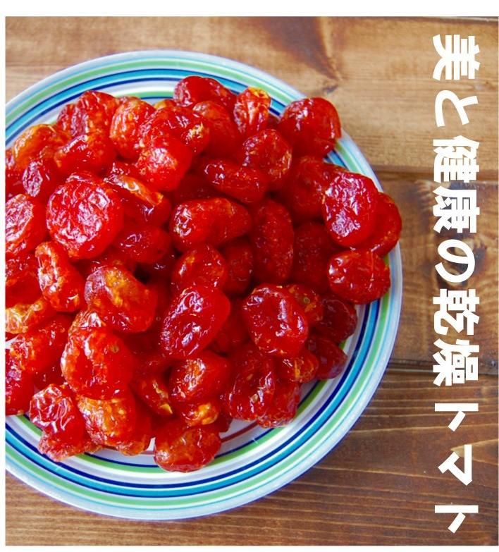 shiotomato-torisetsu
