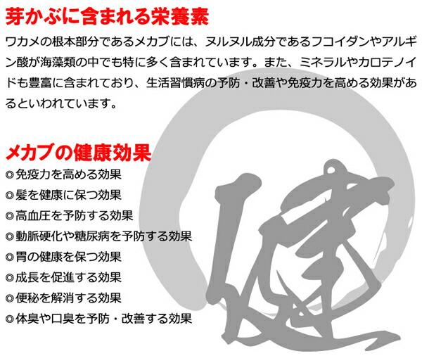 torisetsu2-mekakon