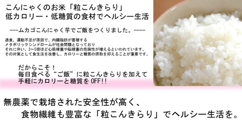 tsubukon-kirari-torisetsu1